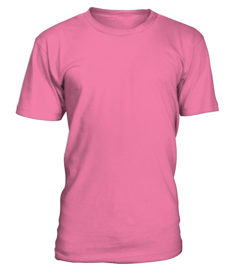 Maglietta Collo Tondo Personalizzata Unisex fronte