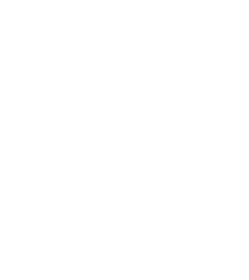 Personalisierter Unisex Sweatshirt Vorderseite