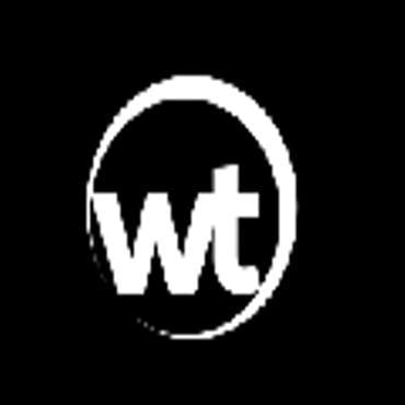 Webtrable