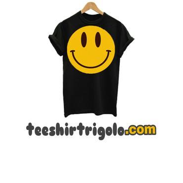 Tee shirt rigolo - t-shirt rigolo de qualité pour tous