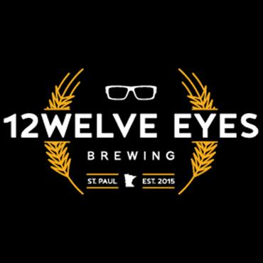 Shop 12 welve eyes