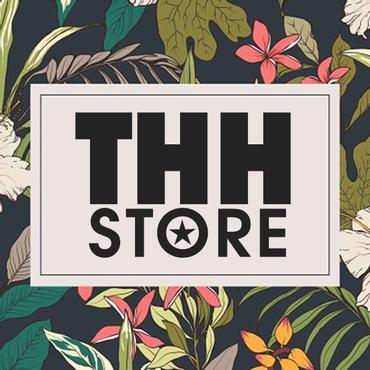 THHStore