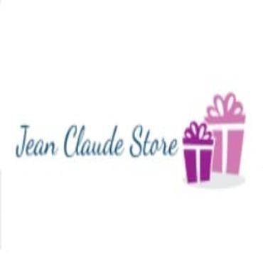 La boutique de Jean-Claude
