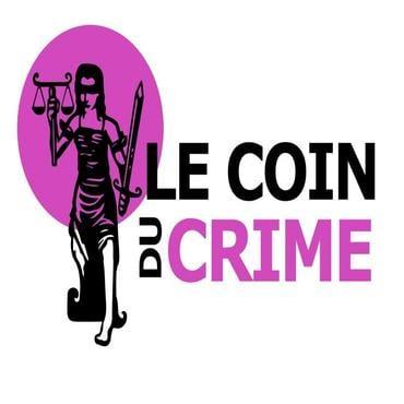 Boutique Le Coin Du Crime