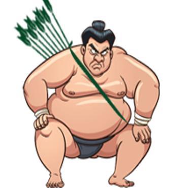 Hunting Sumo