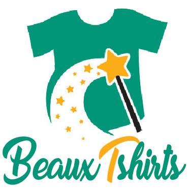 Beaux et Originaux T-shirts®