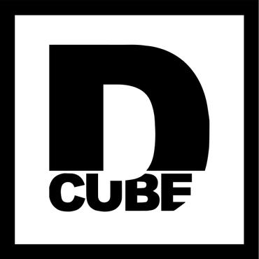 DANCECUBE CLOTHING