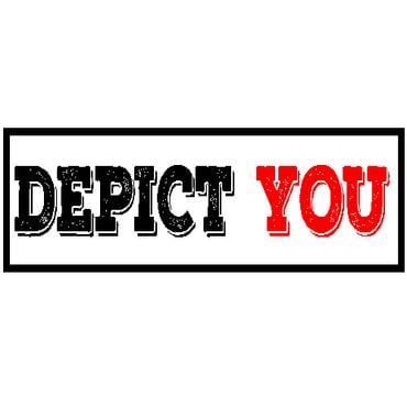 Depict You