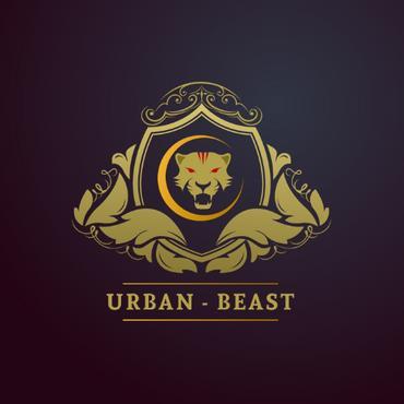 Urban-Beast