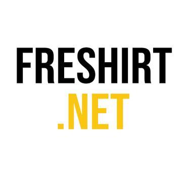Freshirt