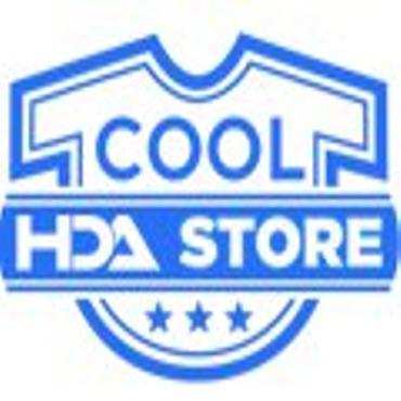 HDA Store