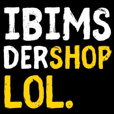 Original BIMS Shop