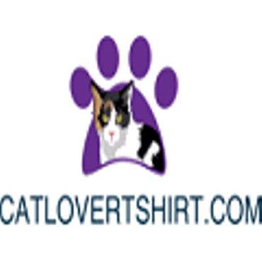 Find High Quality Products Only On CatLoverTshirt.com