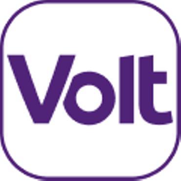 Volt Shop