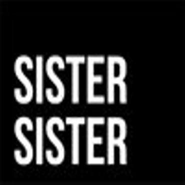 SisterSisterPrint