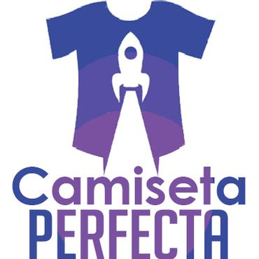 CamisetaPerfecta®