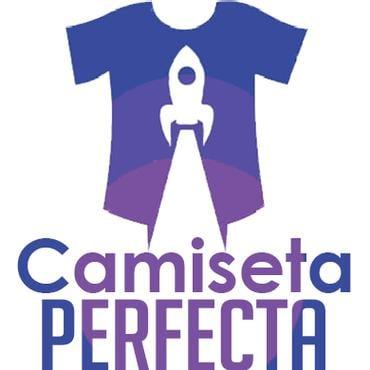CamisetaPerfecta®