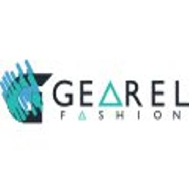 GEAREL FASHION