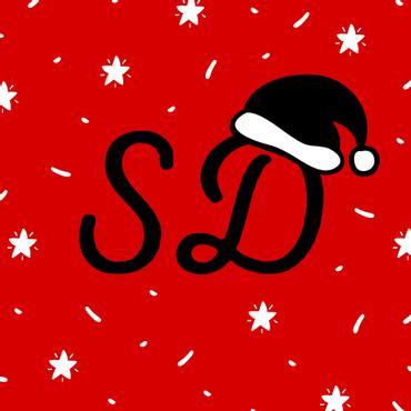 Santa Deal