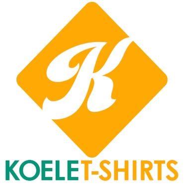 KoeleT-shirts®