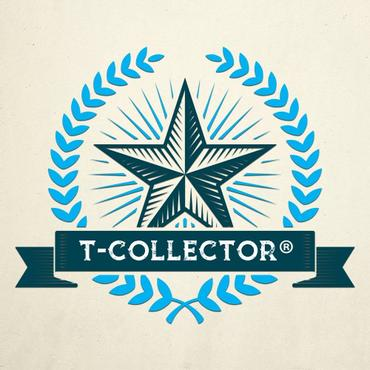 T-Collector®