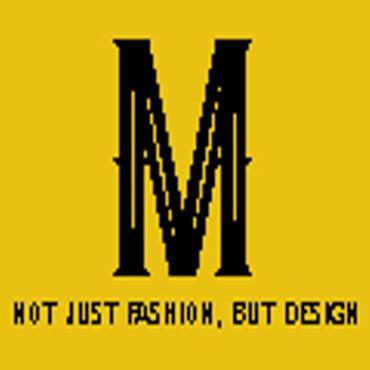 My Style Trend