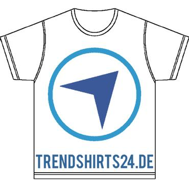 Trendshirts24