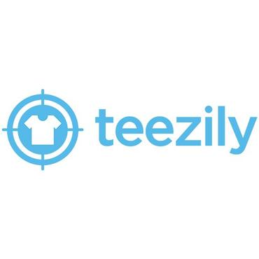 Teezily