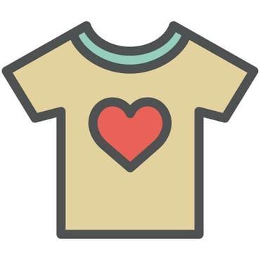 T-SHIRT GESCHENKE - lustige, witzige, coole, personalisierte, persönliche, besondere, bedruckte, verrückte, ausgefallene TShirts & Geschenkideen -  Geschenke für Männer, Frauen, Kinder, Freund, Freundin, Mama, Papa, Bruder, Schwester, ...