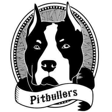 Pitbullers