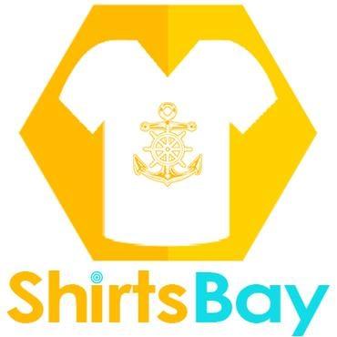 ShirtsBay®