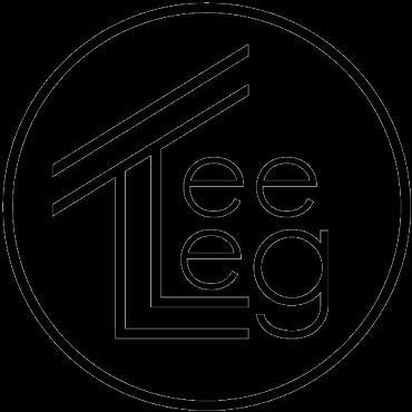 Tee Leg