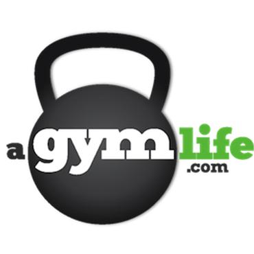 A Gym Life shop