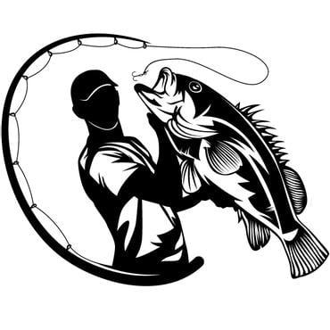 fishing chicago