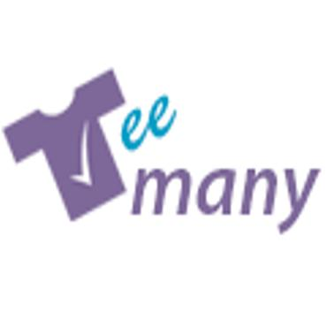 TeeMany : Shop Men's & Women's Premium Quality Apparel!