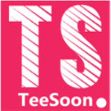 With Teesoon, Order Your T-shirt and Get It Soon!!