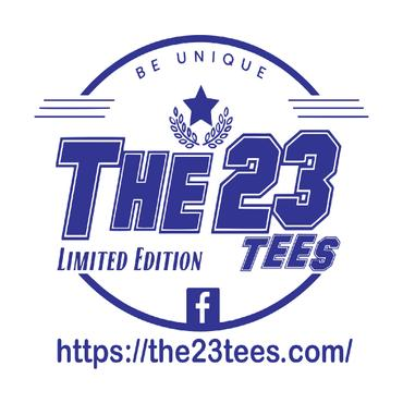 The23tees
