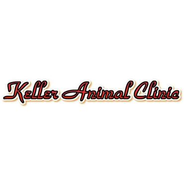 Shop Keller Animal Clinic