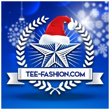 Tee Fashion®