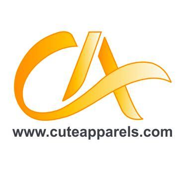 Cute T-Shirt For Men | Cute T-Shirt For Women | Cute T-Shirt For Girls