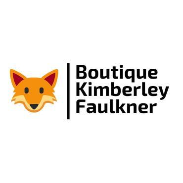 Boutique de Kimberley Faulkner