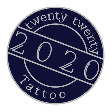 2020 Tattoo