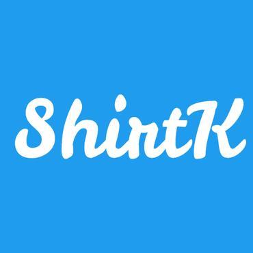 Shirtk's Store