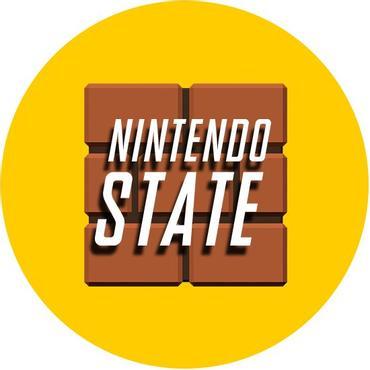 Nintendo State