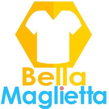 Bella Maglietta®